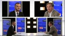 Droit de Citer 18/09/2015