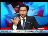 Indian Navy Warships in Iran | Modi hit Pakistan where it hurts.. frustrated Gay Qureshi..