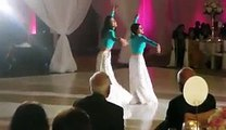 Sister Wedding Dance ! Best Ever Bollywood Indian Wedding Dance Video Dailymotion