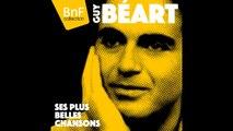 Guy Béart - Ses plus belles chansons