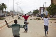 Comprendre la crise au Burkina Faso en 3 minutes