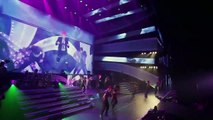 [HD] 150315 SHINee(샤이니) -  Key solo - Born To Shine - I'm your Boy - Special Edition in TOKYO DOME