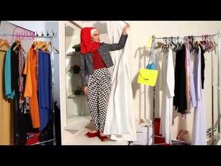 HijUp Mix and Match by Shella Alaztha