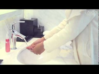 Healthy Skin During Ramadhan by Pond's | Beautiful Woman