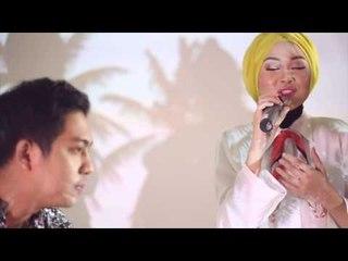 HijUp Play : Indah Nada Puspita - No Me And You | Beautiful Woman
