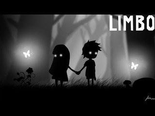 MIND BLOWING ENDING!!! (Limbo Fin)