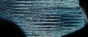 Maze Runner Prueba De Fuego  Trailer Oficial 2