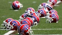 Buffalo Bills Troll Tom Brady & New England Patriots