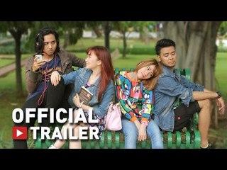 Selamat Pagi Cinta (Official Trailer)  | Video Moge Series