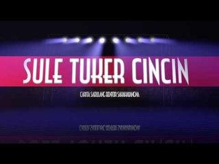 SULE- Carita (SUNDA) Bag/2 | Funny Video (Lucu)