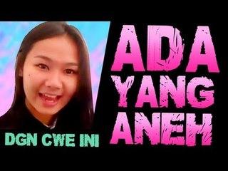 CANTIK TAPI ANEH (teamlo.tv)