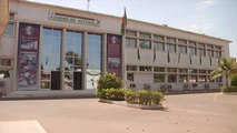 Burkina faso, Situation toujours tendue au pays des hommes intègres