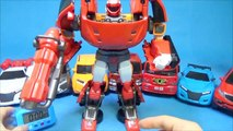 Or robot Z adventure Z for 1 minute in the transformation to keep the toy transformation videos Tobot Adventure Z toy and transformation in 1 Min