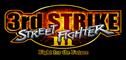PlayWorks - Street Fighter 3rd Strike  _ Ryu