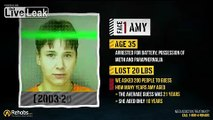 Mugshots Planet - Free Online Mugshot and Arrest Directory - video