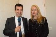 Inauguration Local La Seyne sur Mer 2015 - Captation Discours Guttierez Sanchez - 720p