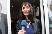 Inauguration Local La Seyne sur Mer 2015 - Captation Discours Bouchez Civettini - 720p
