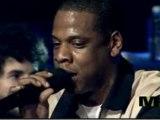 Linkin Park Feat Jay-Z - Encore-Numb