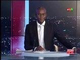 crise au Burkina : médiation en cours: liaison directe avec madiambal Diagne