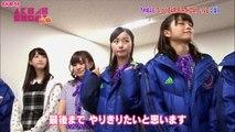 Nogizaka46 Season 3 Variety DVD Unaired Part 2 - video dailymotion