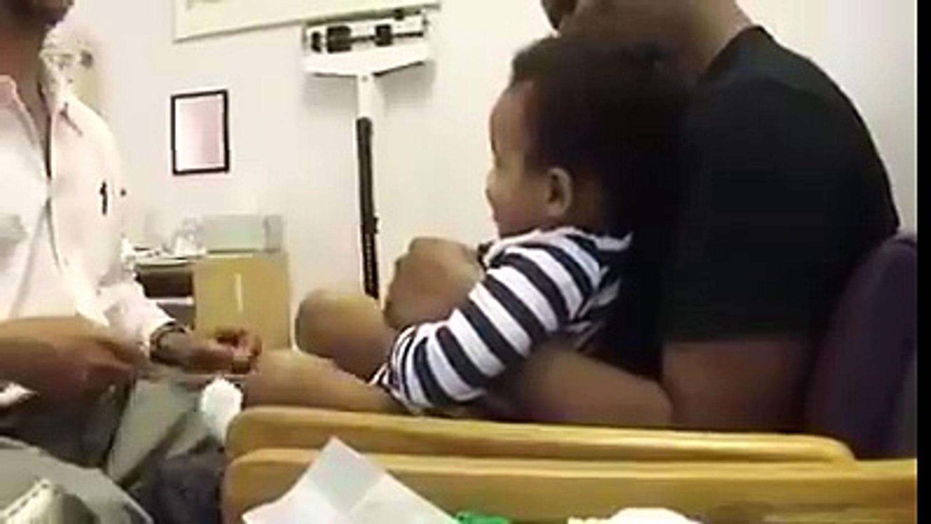 Love ! ! DOCTOR lOVE little KIDs
