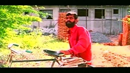 Hot Kaamwali | Hot Scenes Of Bollywood Unnseen