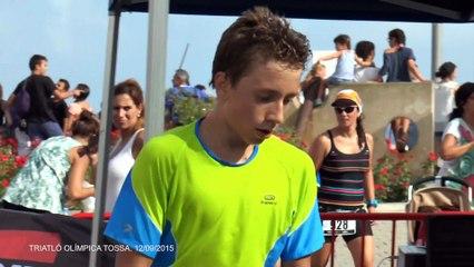 2015-09-12 001 Triatlo Olimpica (Arribades)