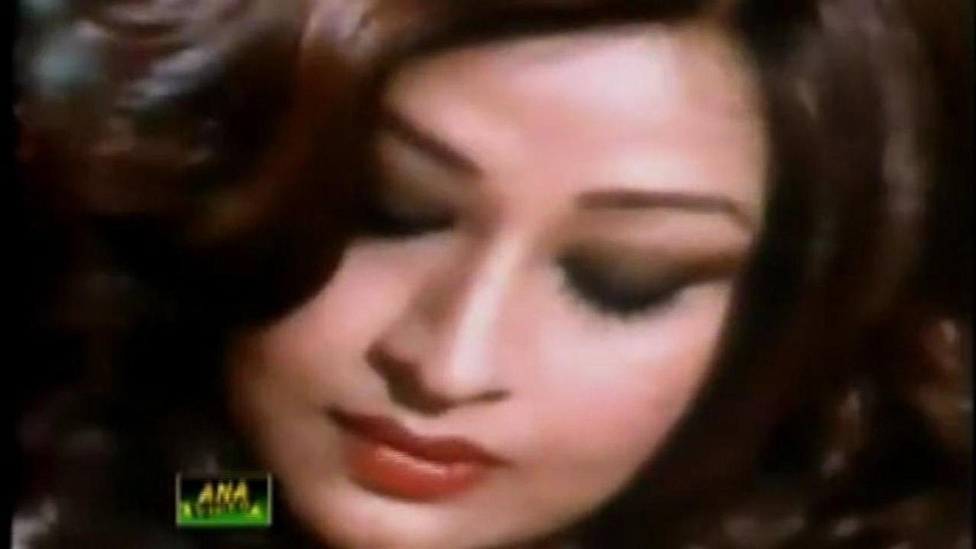 Esa pyaar kernay wala meri jaan tujhay dhoondhay na milay ga ~ Mohammad Ali aur Shabnam ~ Singer Meh