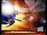 Waqtnews Headlines 05:00 PM 19 September 2015