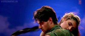 Main Hoon Hero Tera - Armaan Malik (Hero) Full HD