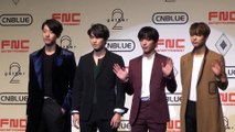 20150914_[KBS]CNBLUE '2gether' press con-interview