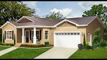 Clayton Homes - Manufactured Homes, Modular Homes, Mobile Homes