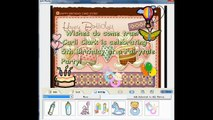 FREE Flash Animated Online Virtual Greeting Cards and eCards
