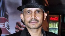 Sonaksh Speaks About KRK Finally