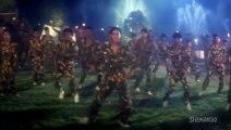 Yaar Ko Milne Jaana Hai (HD) - Ek Hi Raasta Songs - Ajay Devgan - Vinod Rathod 90s Hindi Hits