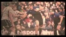 Rugby - CM - Bleus : Sur les traces de Maestri