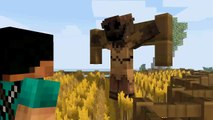 Top Funny Minecraft Animations - (Minecraft Animation) / Best Minecraft Animations 2014 (HD)
