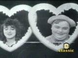 Percy Sledge-When A Man Loves A Woman
