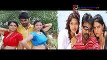 Oru Nodiyil another Horror Film by Srushti Dange