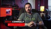 Mondays: Have Drones Changed Indie Filmmaking & Creating Episodes