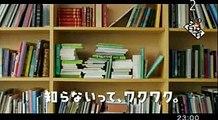 etv_kikanhenotooimichi_fukushimanarahamachi1nennokiroku