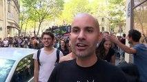 17e Techno Parade de Paris, vitrine des musiques électroniques