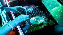 Mini Mix (Deep House,House,Tech House) Pioneer DDJ SB
