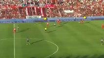 Carlos Tevez amazing goal vs Argentinos Juniors