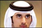 Sheikh Rashid bin Mohammed bin Rashid Al Maktoum Died live hospital footage