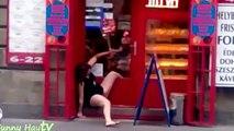 Lucu Video 2015 Cobalah Untuk Tidak Tertawa Lucu 18+ [Full Episode]