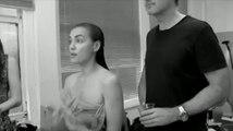 Irina Shayk Hot Videos 18
