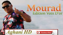 Cheb Mourad 2016 Mourad rani 3nd Lbabé 2o15 Edition Voix D'or