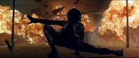 Matrix Reloaded - 2003 Thriller