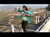 Zama Malanga Yara..........Pashto Songs And Dance Album.........Da Sro Marghay P